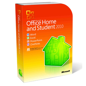 office-home-student-2010