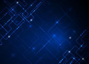 suresync-suite-background - Software Pursuits