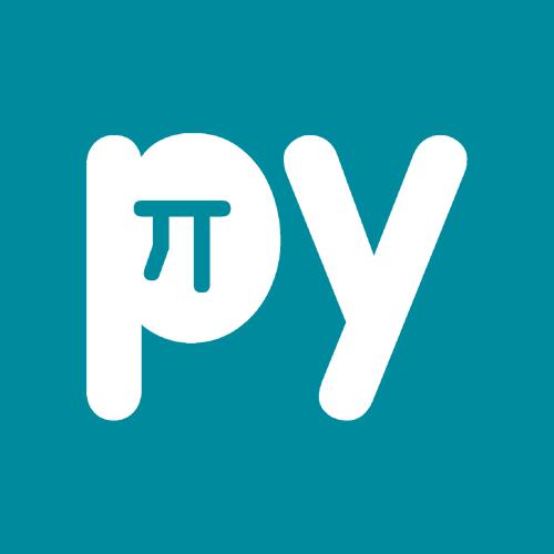 PyCRM, Software para Talleres