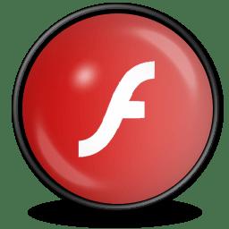 add flash to dreamweaver