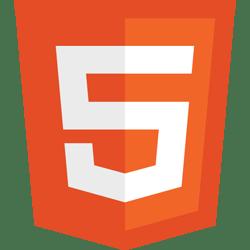 html5 video for website