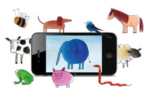 Moobaa app for iPhone and iPad Review