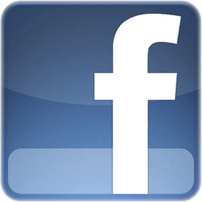 facebook message settings and control