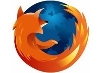 Firefox for Mobile support MP4 Videos