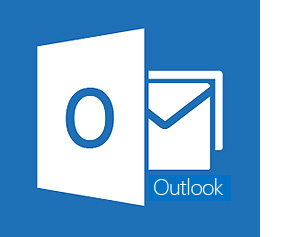 Set up Outlook Email on iPhone
