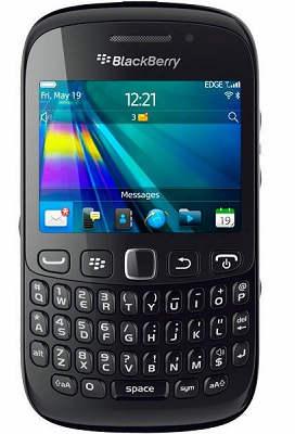 blackberry converter