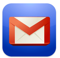 Export and Transfer Gmail Contacts as VCF