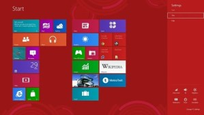 Top 8 Windows 8 Shortcuts You should Know