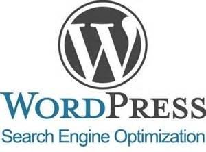 Wordpress SEO mistakes and fix