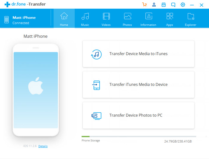 ios-transfer-dcfon-windows