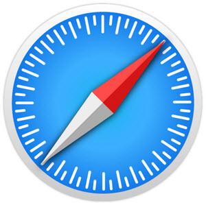How To A Web Page As A Pdf Ipad