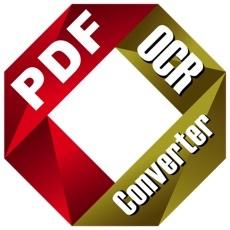 PDF Converter ++ for Mac