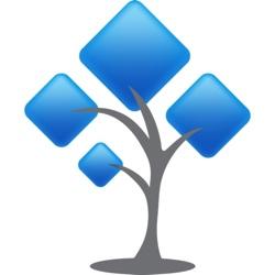MyDraw diagram maker for Mac