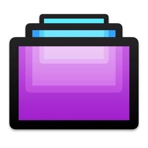 screens remote control mac
