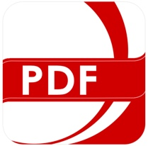 PDF Reader Pro Lite for Mac
