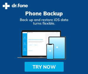 dr.fone phone backup ios