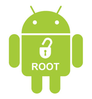 Can I Recover Deleted Data From My Phone After Rooting Software Review Rt