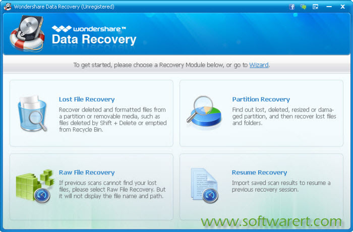 how to recover a removed photo from drive