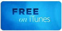 free on itunes