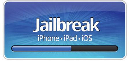jailbreak iphone ipad ios