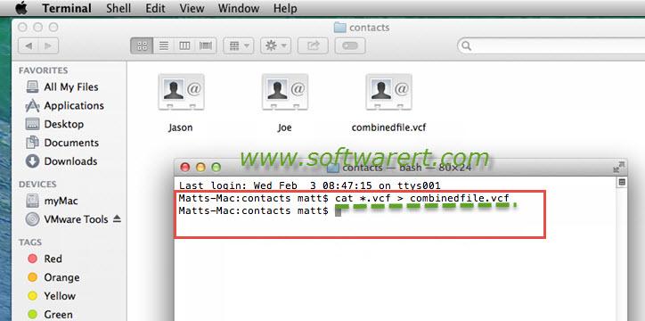 merge 2 pdf files mac