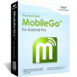 mobilego for android