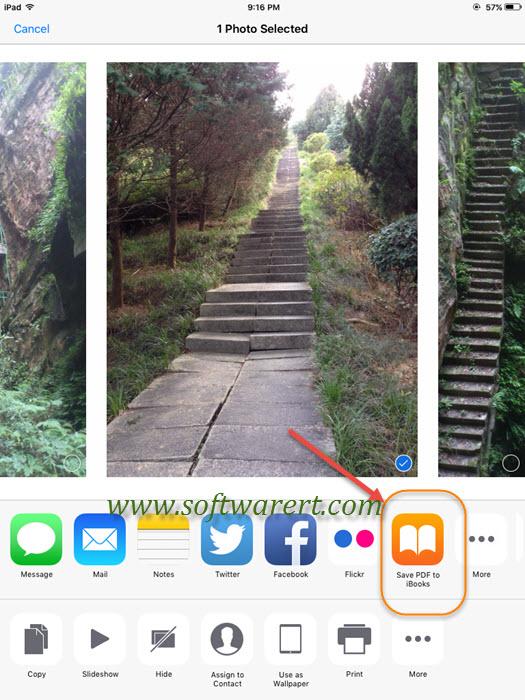 convert pdf to jpg iphone free