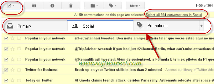 select-emails-from-inbox-tabs-gmail
