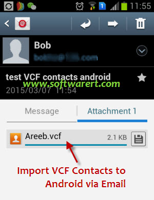 Send email with text file as attachment android sample ...