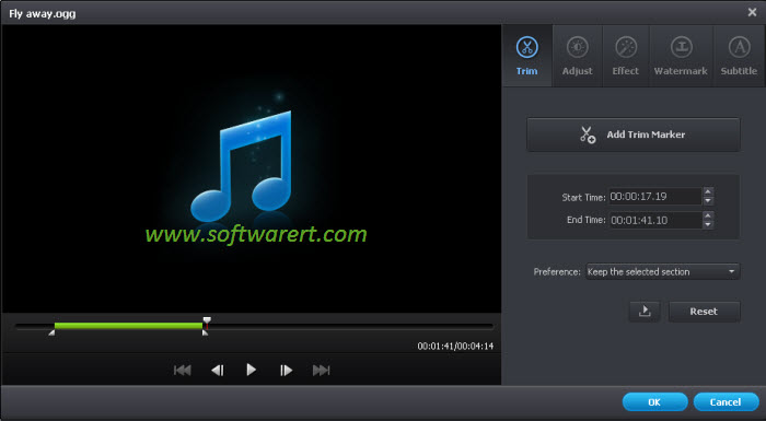 Transfer Ringtones from Samsung Android to iPhone