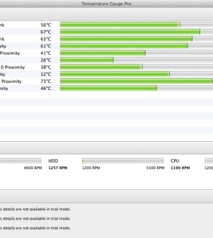 HWMonitor 6 18 1394 Free | Software Sales From Us
