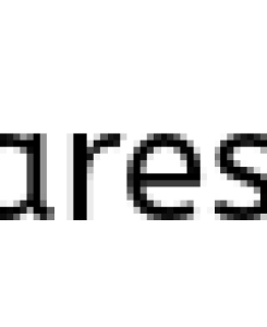 Blue-Cloner Diamond crack
