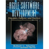 Agile-Software-Development-Principles-Patterns-and-Practices