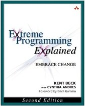 Extreme-Programming-Explained-Embrace-Change-2nd-Edition