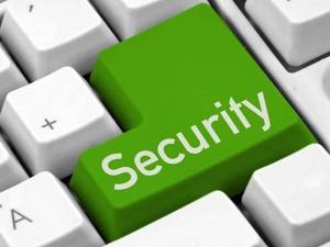 Seven attributes of Security Testing
