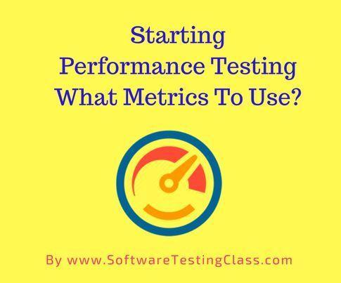 performance-testing-metrics