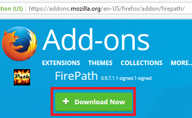 Install Fire Path - Click Download Now