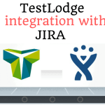 TestLodge Test Case Management Tool Integration with JIRA