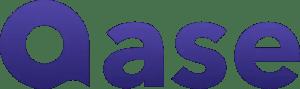 Qase-Logo