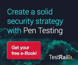 Pen Testing eBook