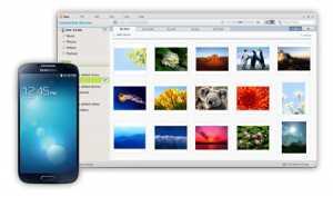 تحميل برنامج Samsung Kies سامسونج كيز