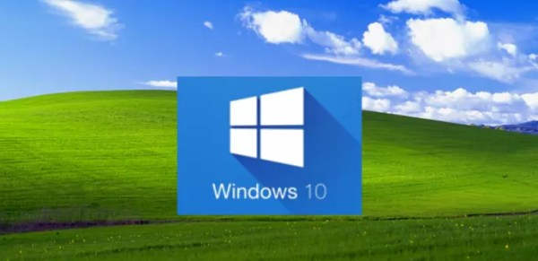 Aún puedes actualizar gratis a Windows 10 en 2018
