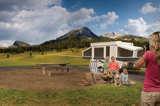 living-in-an-rv_2
