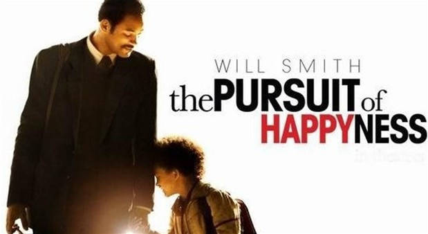 chris-gardner-and-the-pursuit-of-happiness