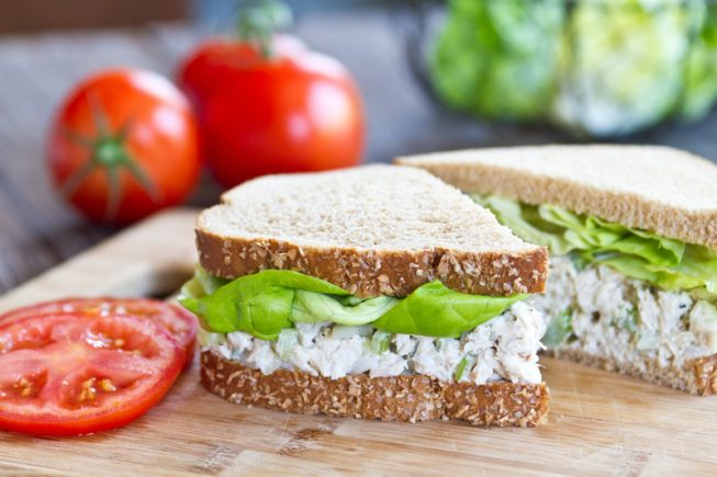 original_tuna_sandwich