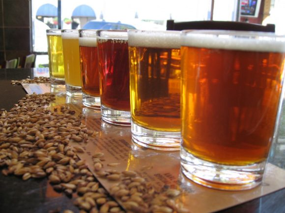 beertasters-e1344469693354