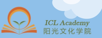 screenshot-iclacademy-us-2016-12-08-12-13-49