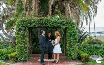 21-San-Diego-County-Administration-Center-Wedding
