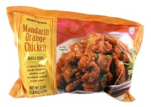 trader-joes-_mandarin-orange-chicken-today-170428-inline_45a7e5624b415ec21d4877060ae3e009.today-inline-large