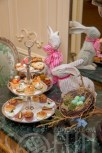 Easter-At-The-Westgate-Hotel